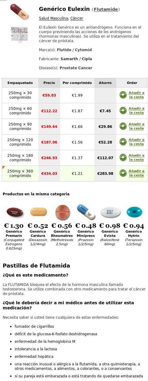 600 mg lamictal